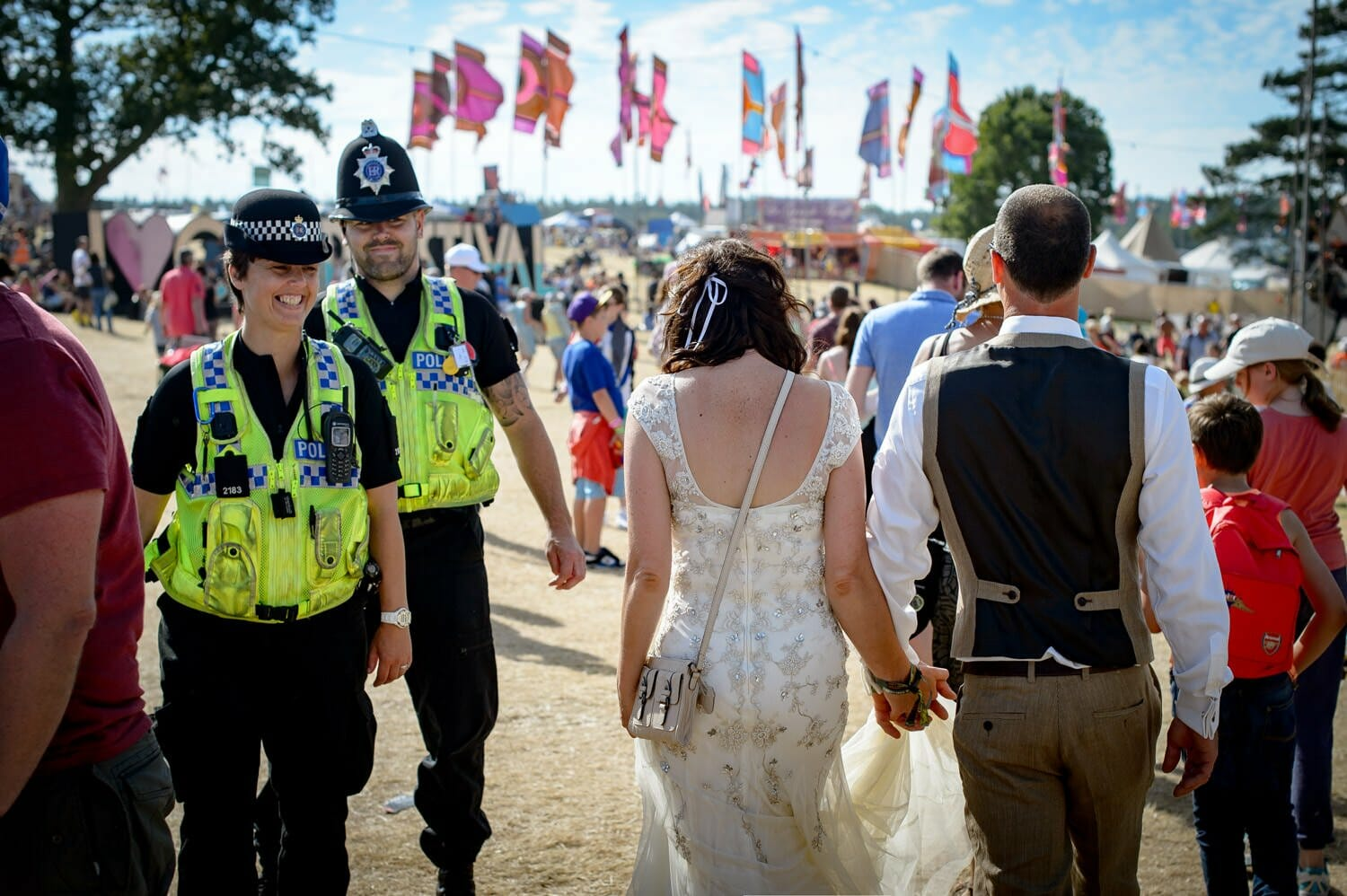 Bestival-documantary-wedding-photographer