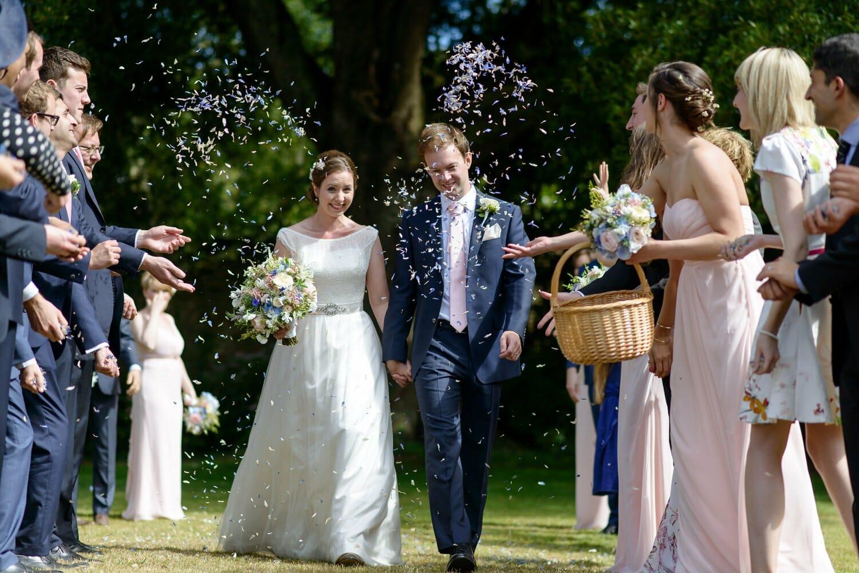 Confetti-Smedmore-wedding2790