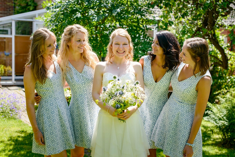 Dorset-summer-bride