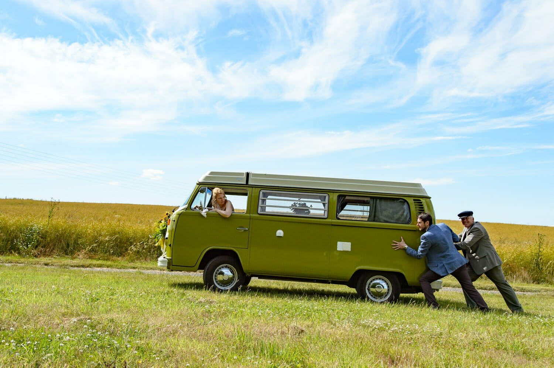 Dorset-wedding-photography