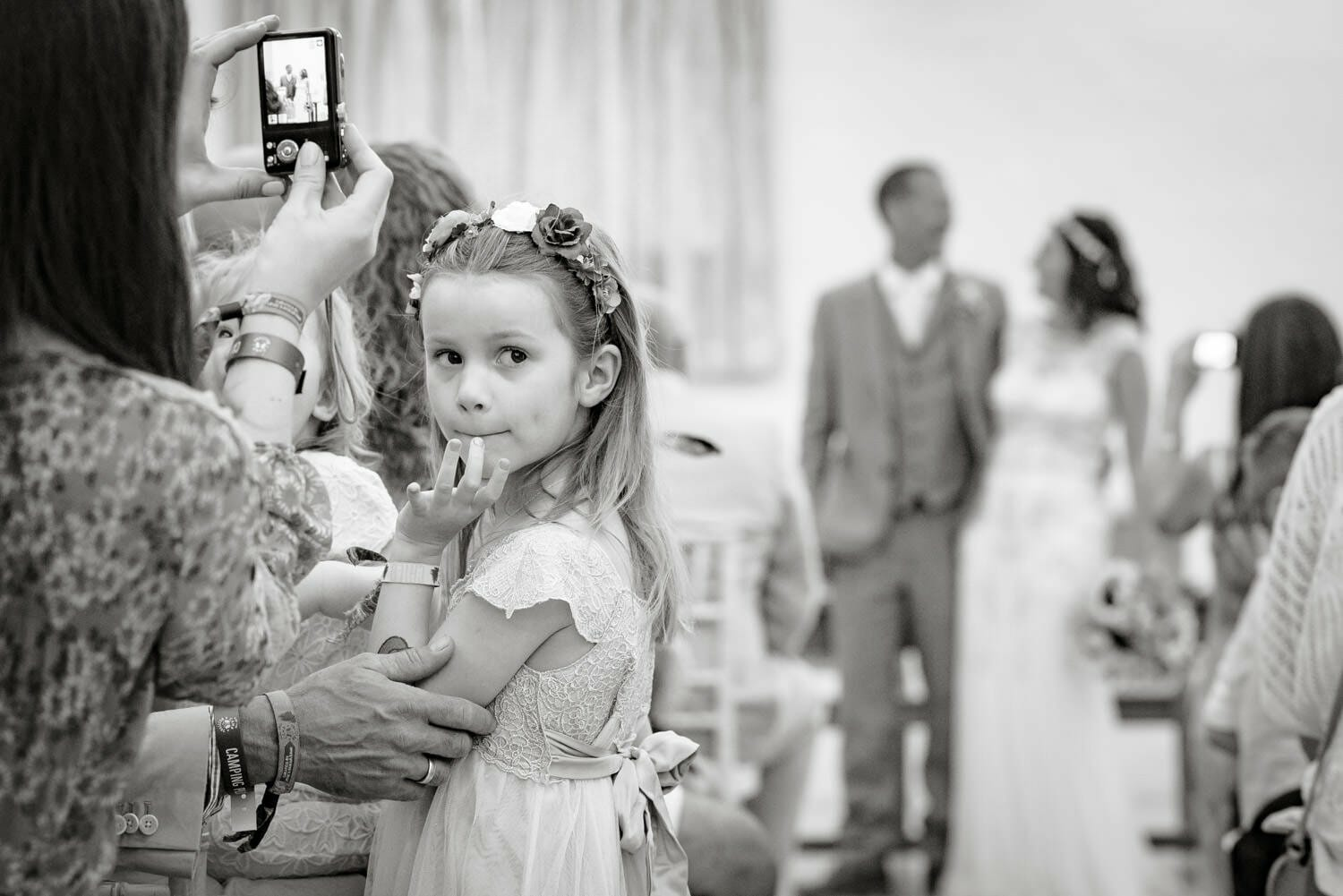 black-and-white-wedding-photographer