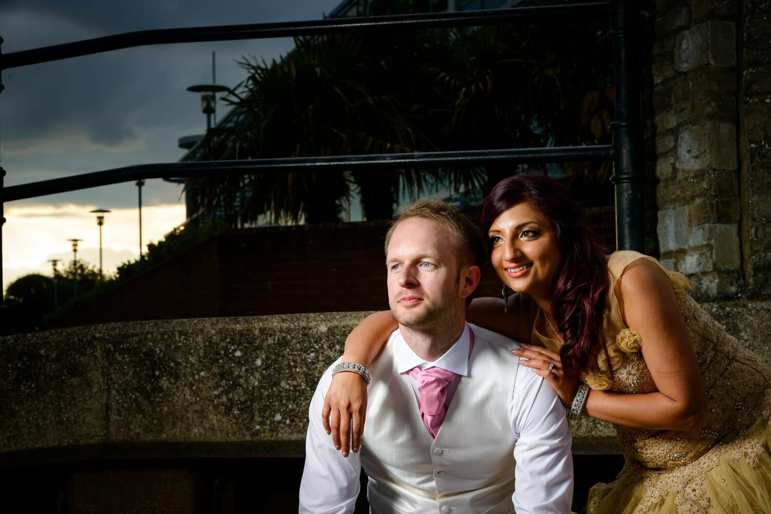 captians-club-wedding-photographer