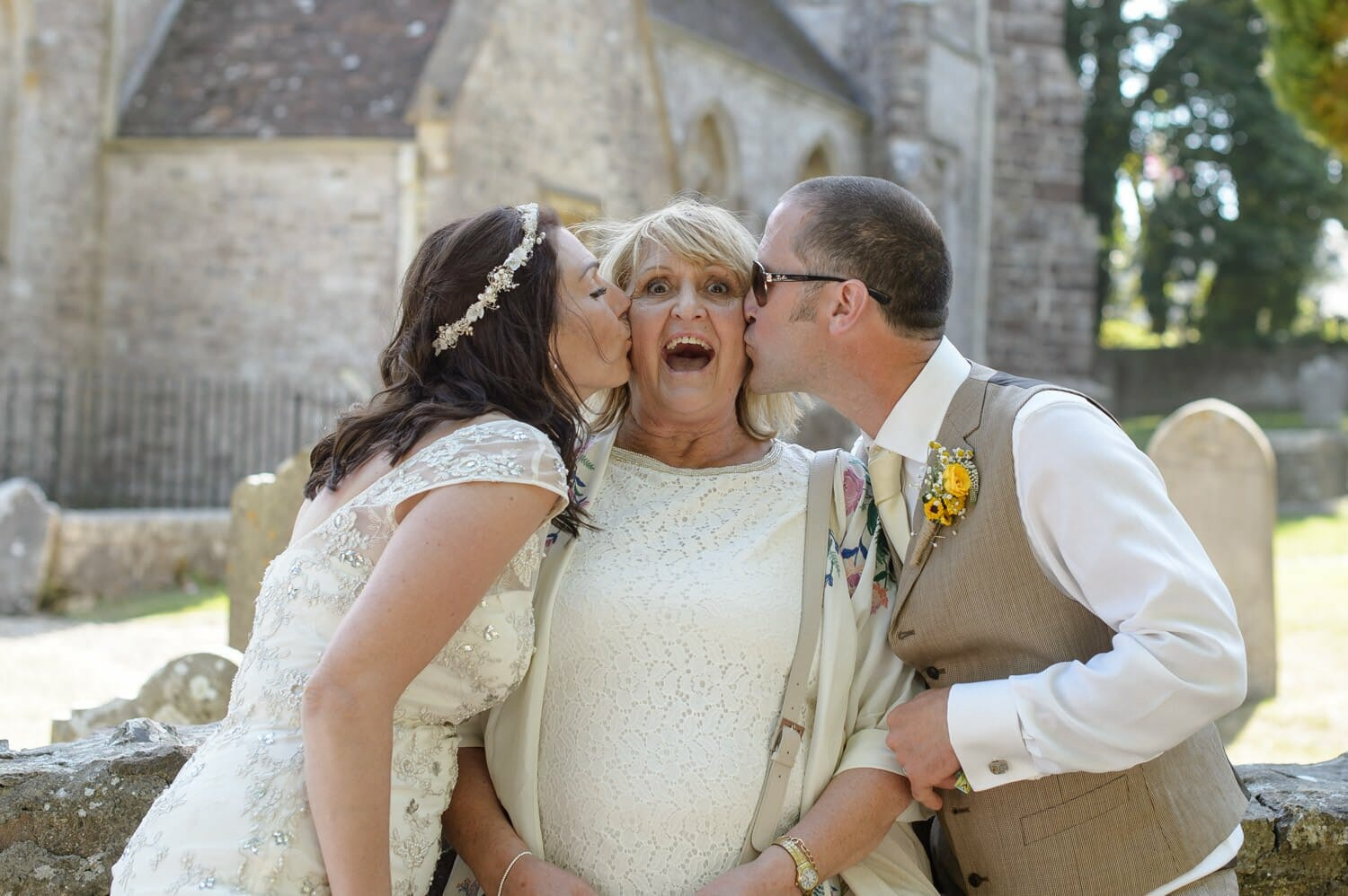 mother-of-the-bride-surprise