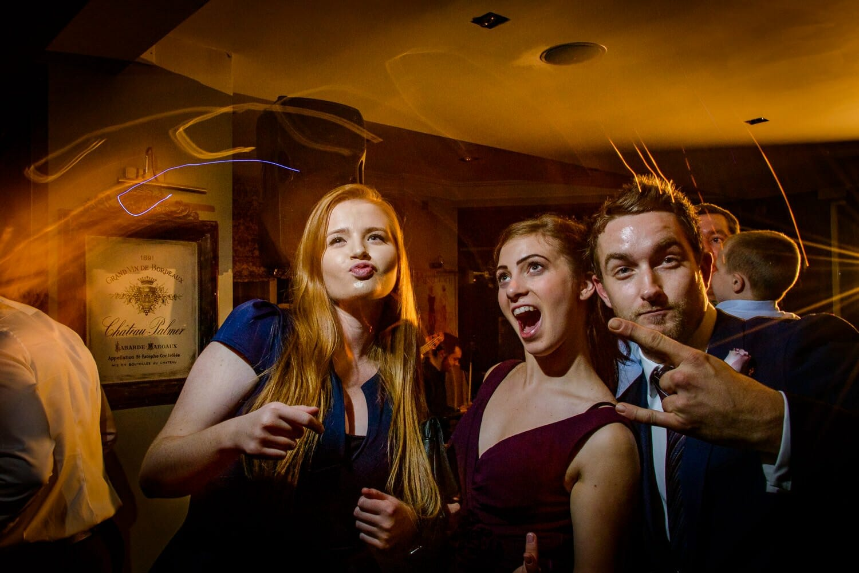 the-manor-wedding-photographer