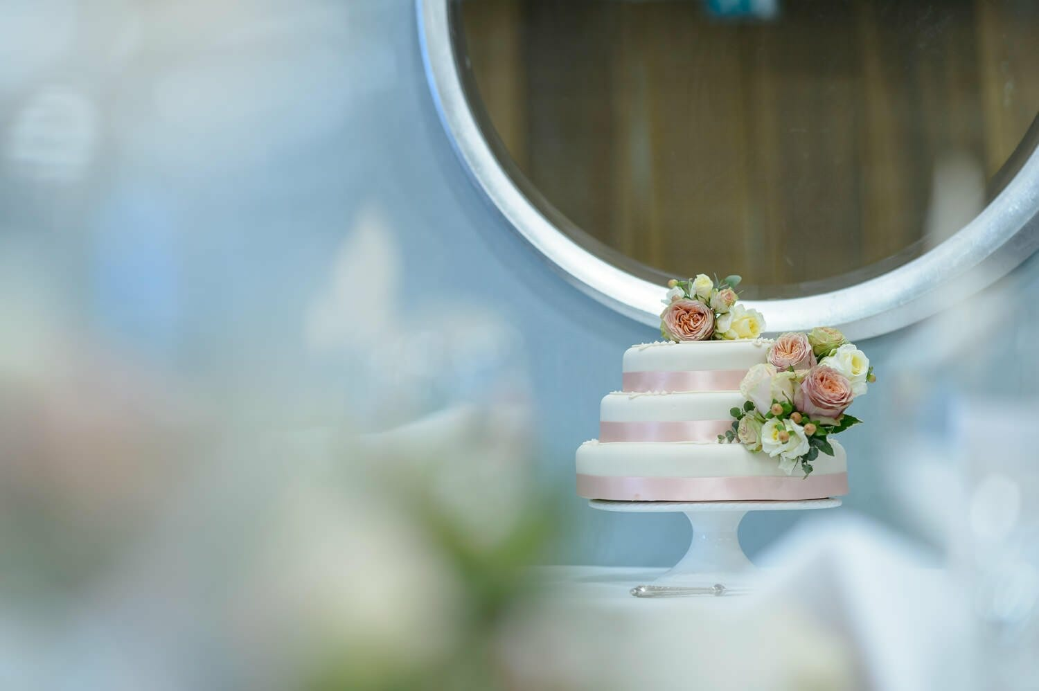 wedding-cake-photographer