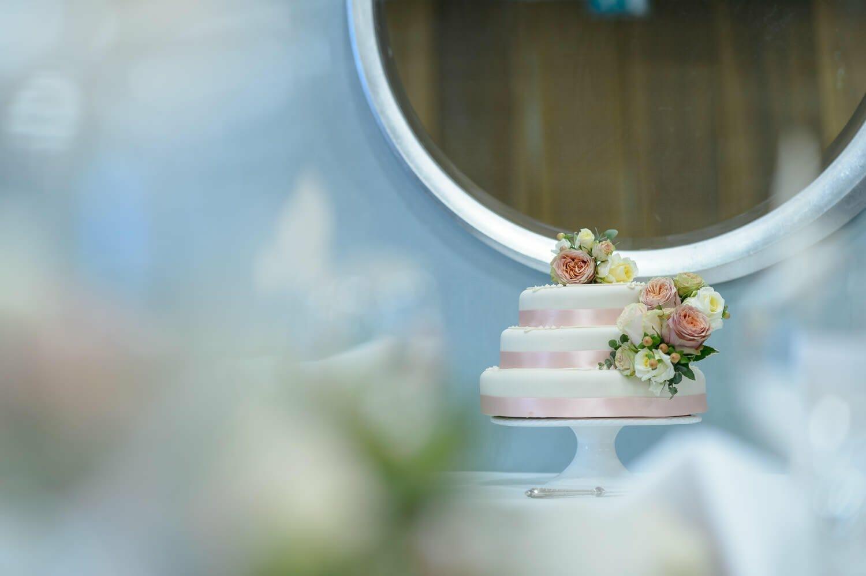 wedding-cake-photographer