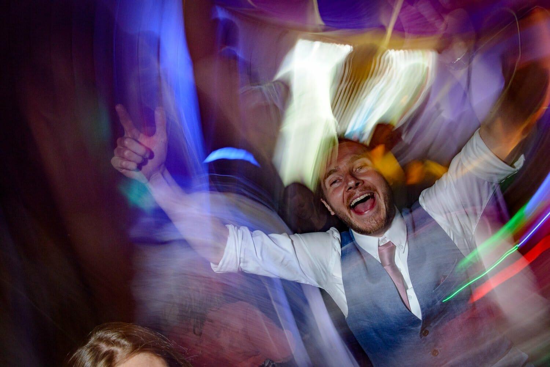 wedding-dancfloor-photography