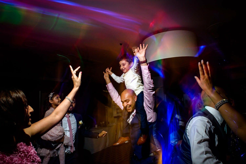 wedding-danncefloor-fun