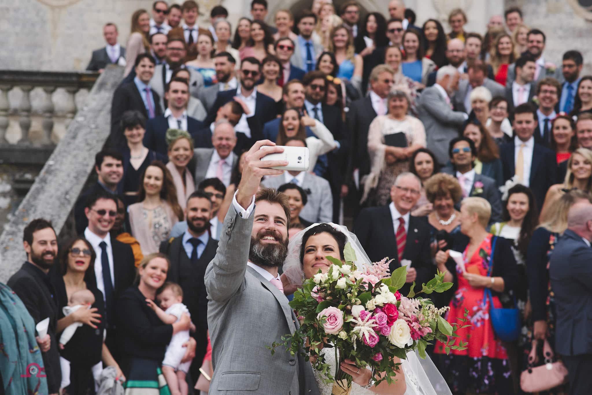 Lulworth-Castle-wedding
