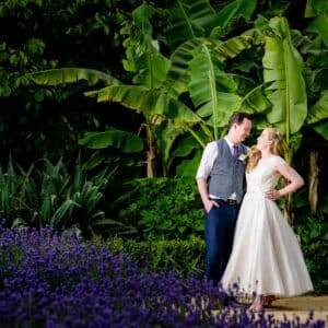 Upton House Wedding photographer