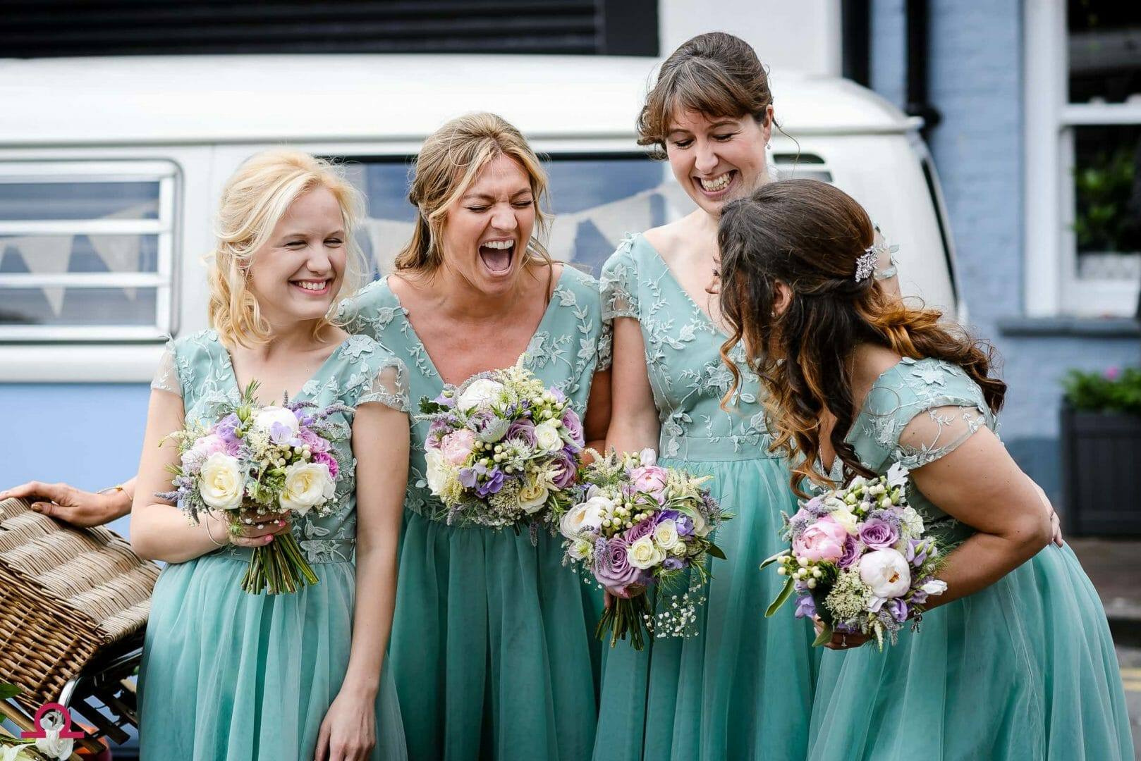 Dorset-Dubhire-wedding-photography