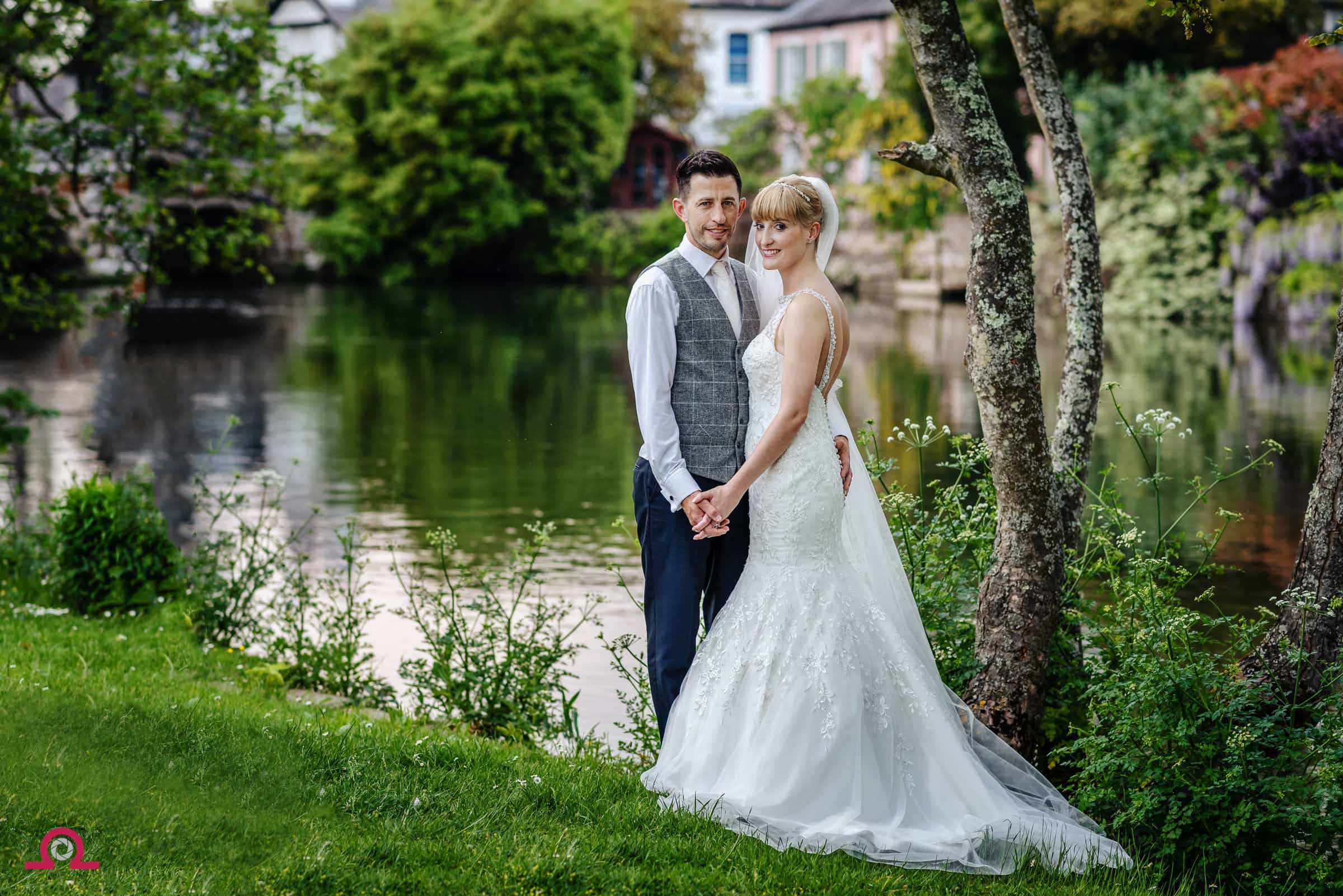 Kings-Arms-wedding-river-Avon