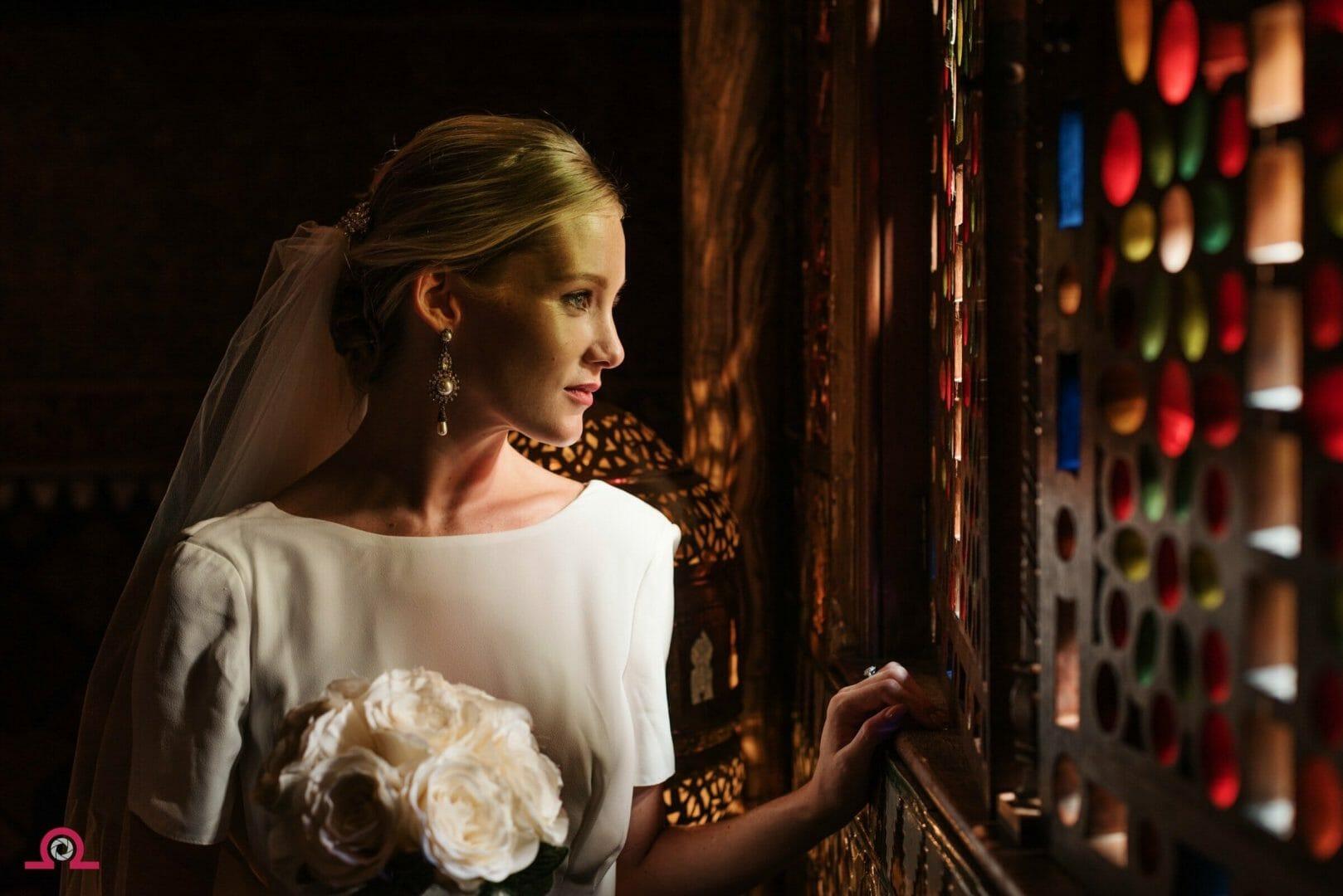 Dorset Wedding Photographer | Libra Photographic