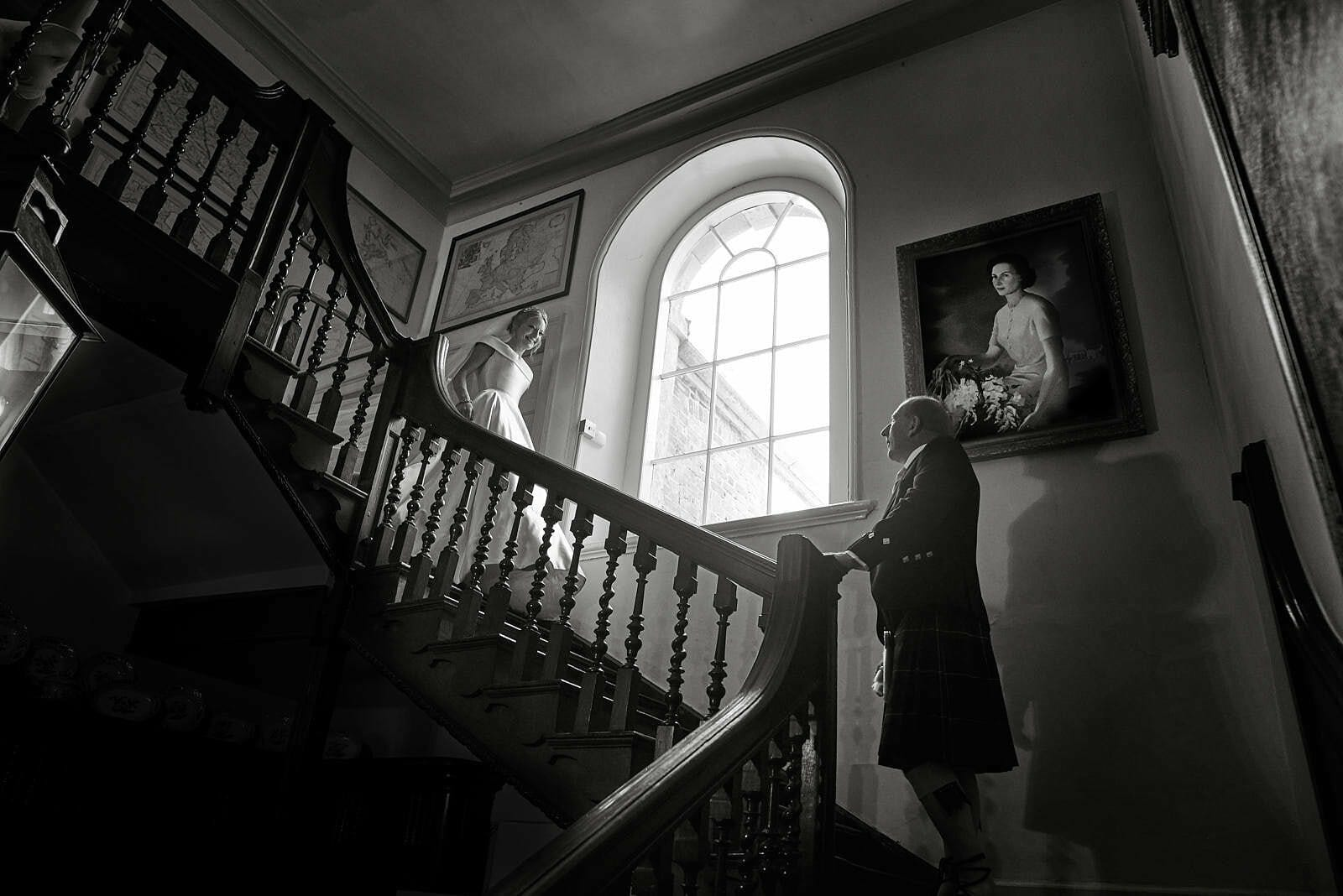 Dorset Wedding Photographer - Libra Photographic