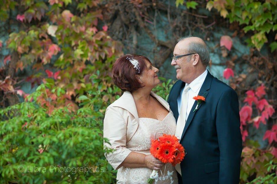 Hotel du Vin Poole wedding photographer