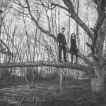 engagement photography in Bournemouth