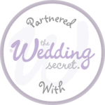 The Wedding Secret